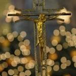 Zaproszenie na spotkanie kolędowe z ks. biskupem Kuszem do Ostropy