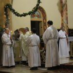 Diecezjalne Kolędowanie 23 stycznia 2016 - RELACJA