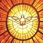 Zaproszenie na Jesienną Oazę Modlitwy 2016