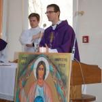 Relacja i świadectwo z Wiosennej OM w Wiśle