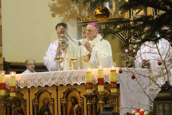 biskup012.jpg