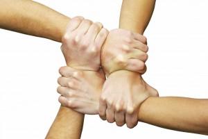 Diakonia Jedności
