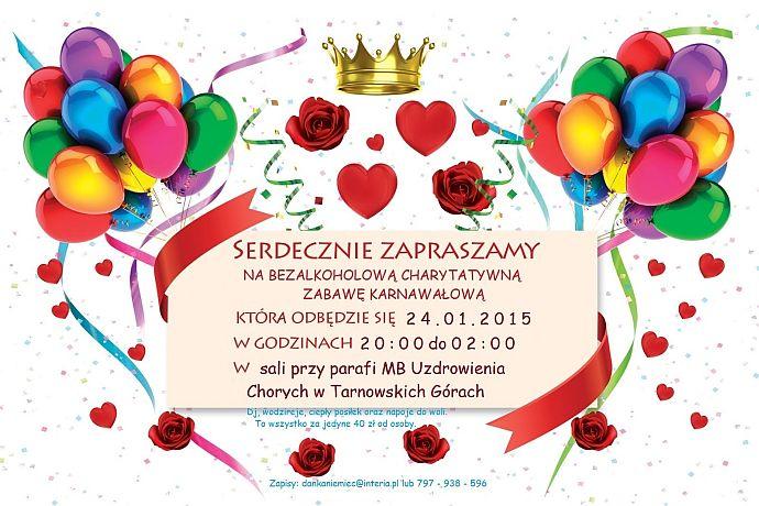 zaproszenie_karnawal_2015.jpg