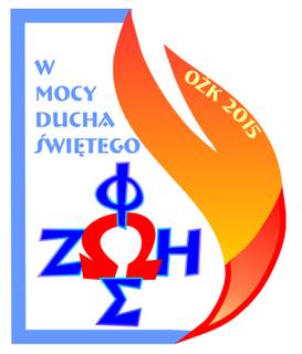 znak-2015-rozpow-001