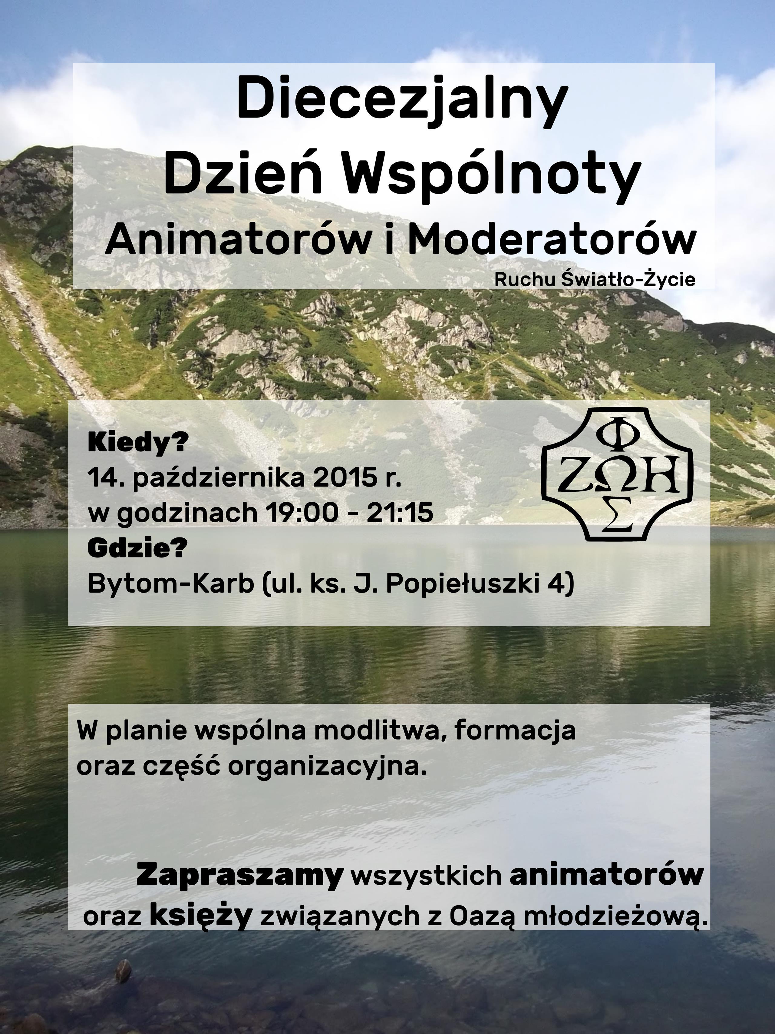 plakat1 (Copy)