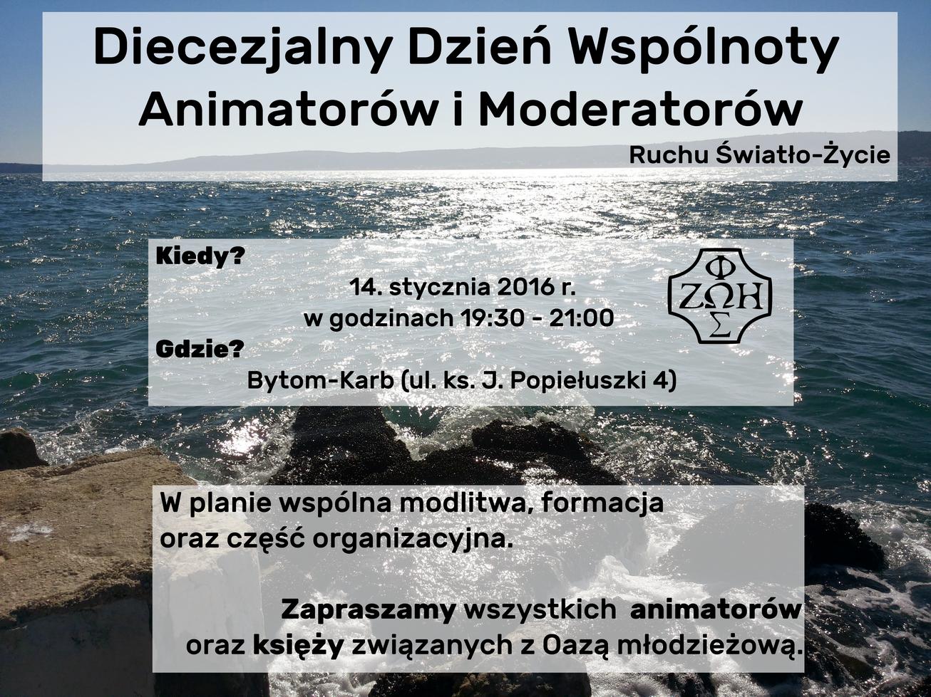 DDWAiM (Kopiowanie) (3)