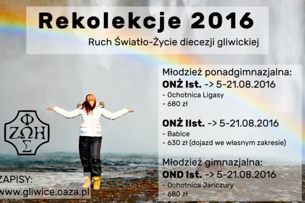 plakat rekolekcje2016 (Small)