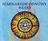 seminarium-22.jpg
