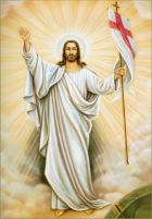 zmartwychwstanie2.jpg