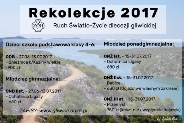 plakat reko 2017 (Small)