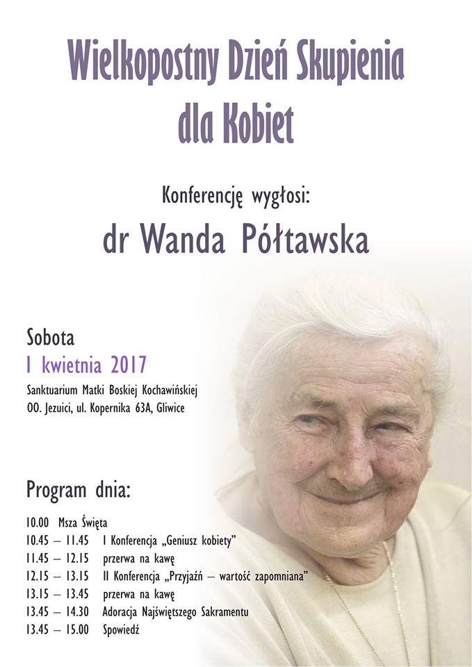 WPoltawska