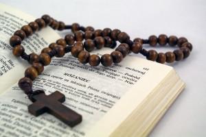 Diakonia Modlitwy